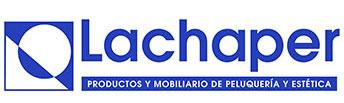 Lachaper